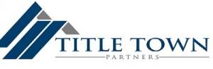 title town logo